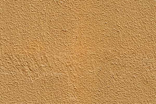 Фактурная краска Рельеф