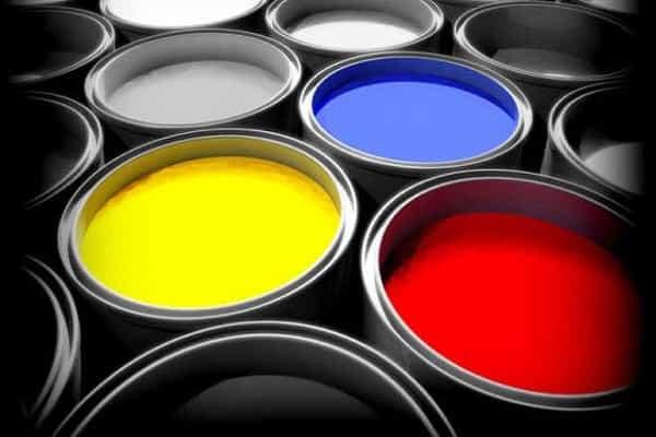 полиуретановые эмали для покраски пола