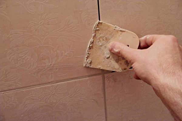 как укладывать плитку на гипсокартон в ванной правильно