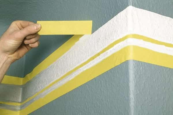 чем снять силикон с плитки качественно