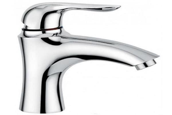 как выбрать смеситель для раковины в ванной самостоятельно