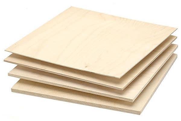 как положить плитку на фанеру на пол: критерии к основанию