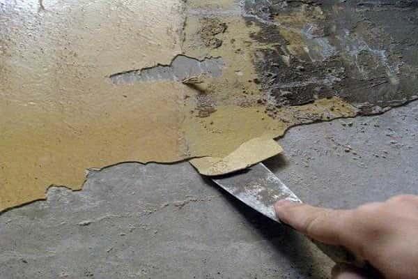 как выровнять угол стены своими руками качественнокак выровнять угол стены своими руками: подготовка основания