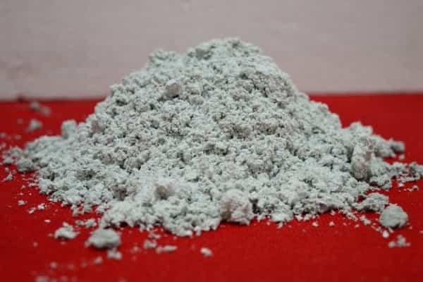чем заделать дыры в шифере: использование цементно-асбестового раствора