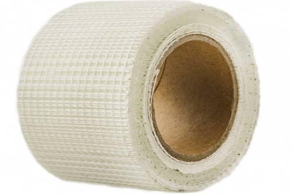 как заделать трещину в стене из пеноблоков собственноручно