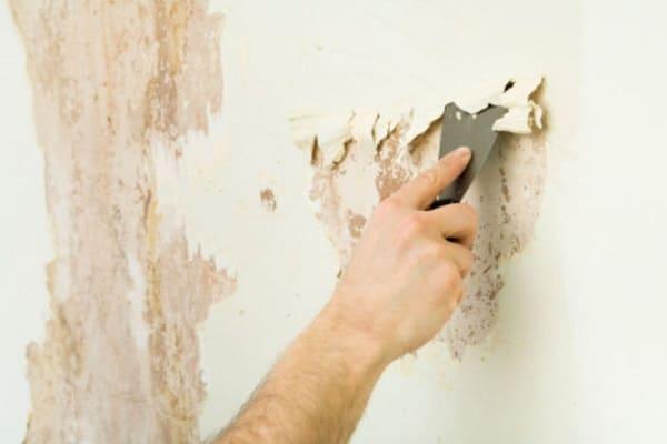 чем штукатурить стены в ванной комнате: подготовка поверхностей перед нанесением штукатурки