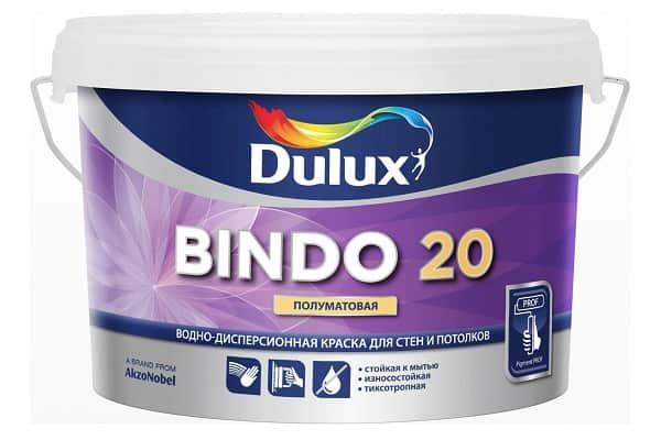 как покрасить стены в ванной своими руками водно-дисперсионной краской