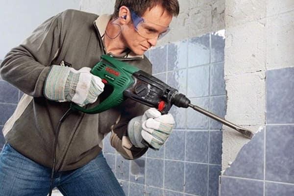 как обшить стены пластиковыми панелями в ванной комнате: подготовительные работы