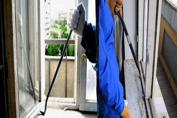 как самому установить пластиковое окно в доме: причины замены старой оконной конструкции