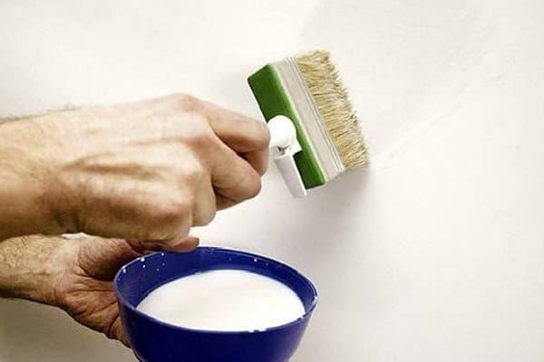 как укладывать клинкерную плитку на стену: подготовка стен