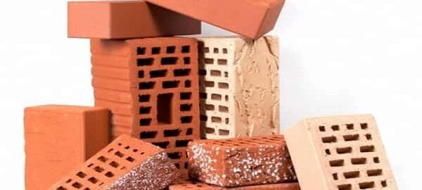 из какого кирпича лучше строить дом