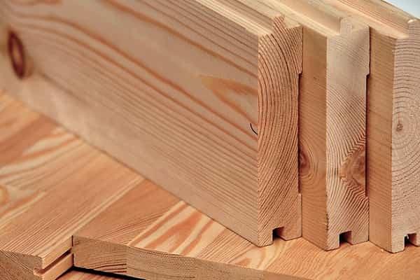 как постелить деревянный пол своими руками поэтапно должным образом