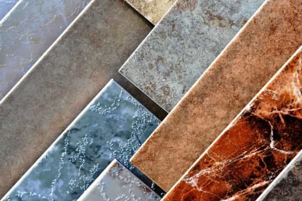 как резать керамогранитную плитку в домашних условиях качественно самостоятельно