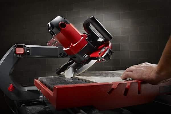 чем резать клинкерную плитку в домашних условиях: особенности использования электрического плиткореза