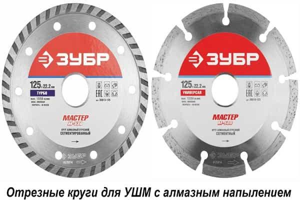 как резать керамогранитную плитку в домашних условиях: выбор диска для болгарки
