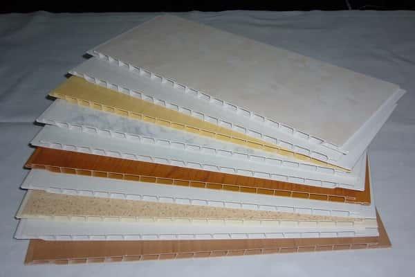 чем резать пластиковые панели в домашних условиях собственноручно