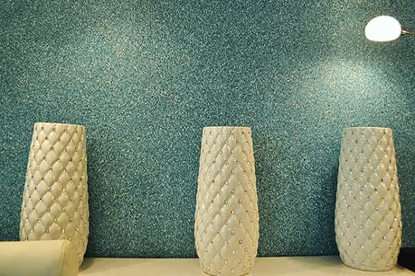 как выбрать декоративную штукатурку для стен: минеральные составы и их положительные и отрицательные стороны